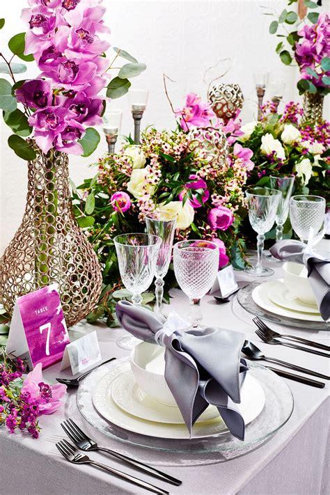 Southwestern Designs Fresh Spring Wedding Ideas You Haven T Seen Before