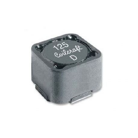 shielded power inductor wiki shielded power inductors 10mh 330ma 10 mss1210 106keb digiware store