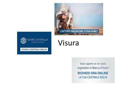 visura centrale rischi d italia visura crif ctc experian d italia centrale