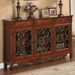 Door Entry Furniture Sofa Tables Entry Console Table Humble Abode