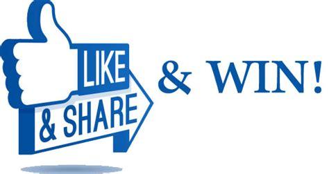 Facebook Share Giveaway - quot giờ v 224 ng quot post b 224 i facebook để tỉ lệ tương t 225 c cao nhất