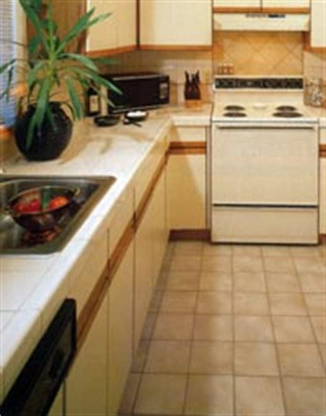 kitchen backsplash installation cost cost to install a tile backsplash 2017