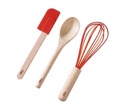 dibujos infantiles utensilios de cocina utensilios de cocina reales para ninos