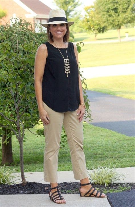 summer dresses for women age 60 18 outfits for women over 60 fashion tips for 60 plus