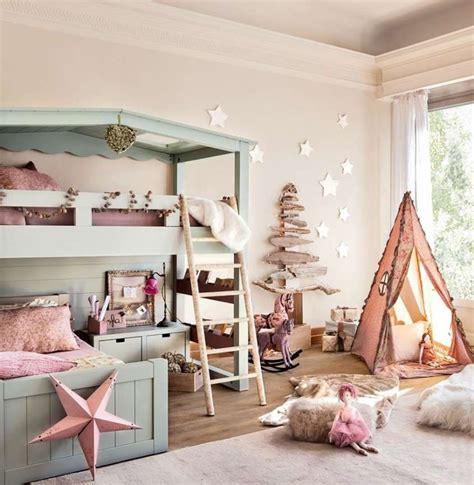 giochi di a letto oltre 20 migliori idee su camere per bambini su