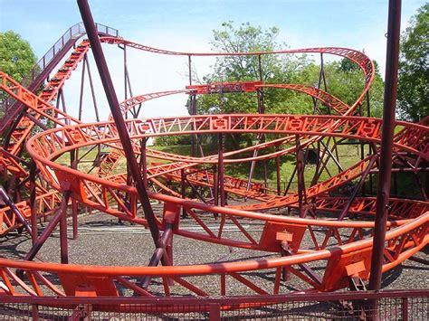 theme park lowestoft pleasurewood hills photos videos reviews information