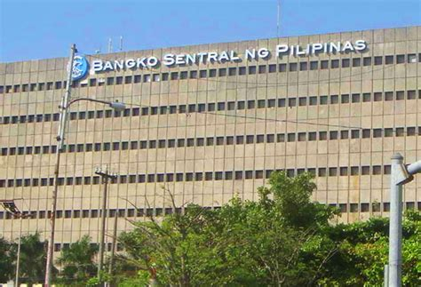new year bank philippines more rural banks closing this year business news the