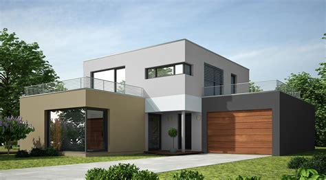 außenfassade farbe fassadengestaltung design und farbe mit vorabvisualisierung