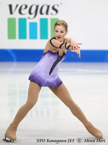 ice skaters from 70 70 best gracie gold images on pinterest gracie gold