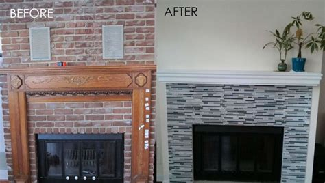Fireplace Tile Home Depot by Pin By Yang On For The Home