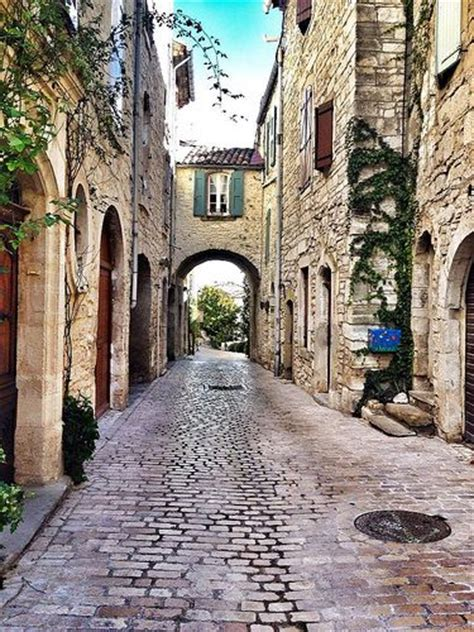 the quaint town of vezenobres near nimes la douce france pinterest france and wanderlust pin by sophia malayev on wanderlust pinterest