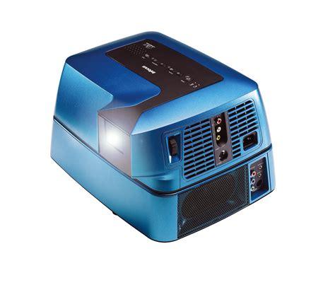 Projector Infocus Mini infocus projektoren infocus playbig in1 aud vga dlp beamer