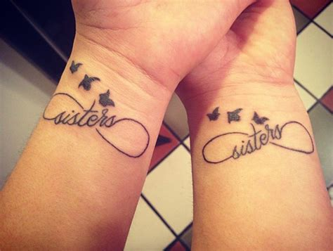 soster tattoos tattoos ideas ideas for tattoos tattoos ideas for everyone