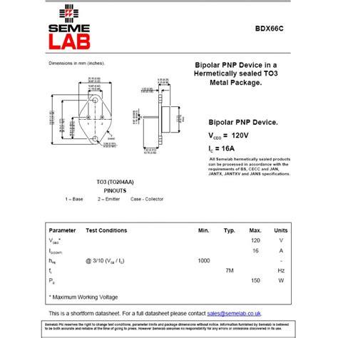 postdoc position photonic integrated circuits transistor de potencia 28 images transistor de alta potencia ixgh40n60b r 4 70 em 2sc5200