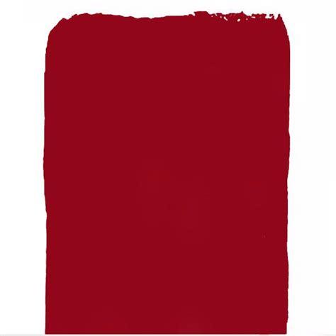 donald kaufman color dkc nov 2016 donald kaufman color paint colors