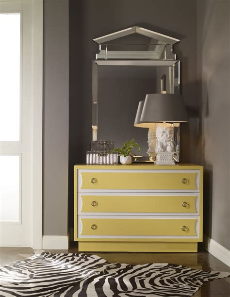 vanguard furniture vanguard furniture our products cc06d prosser drawer chest