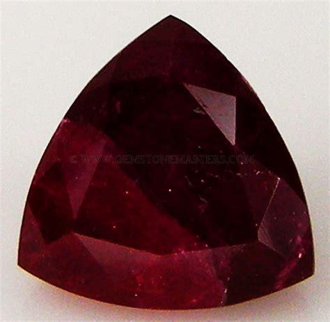 ruby rubies natrual gem prices rubies gemstones gemstone