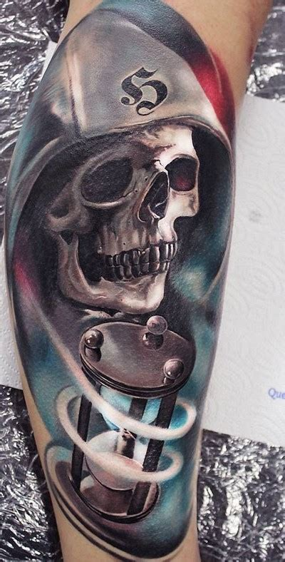 imagenes tatuajes calaveras tattoos de calaveras tattoo collections