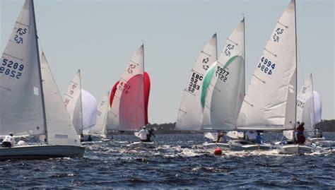 flying scot boat names team horowitz wins flying scot midwinters gt gt scuttlebutt