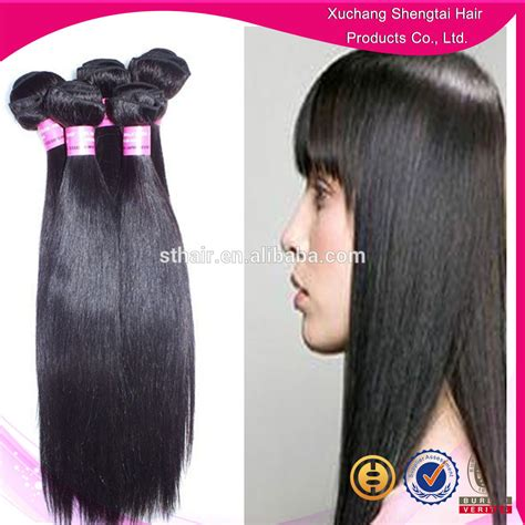 alibaba hair alibaba china 100 human hair wholesale brazilian hair