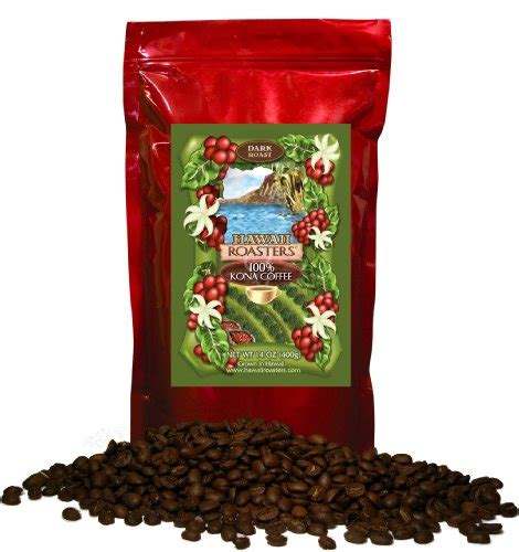 Royal Coffee Arabica Peaberry Kintamani Roasted Bean Grade 1 Kopi nicaraguan medium roast ground whole coffee beans all for coffee tea espresso the