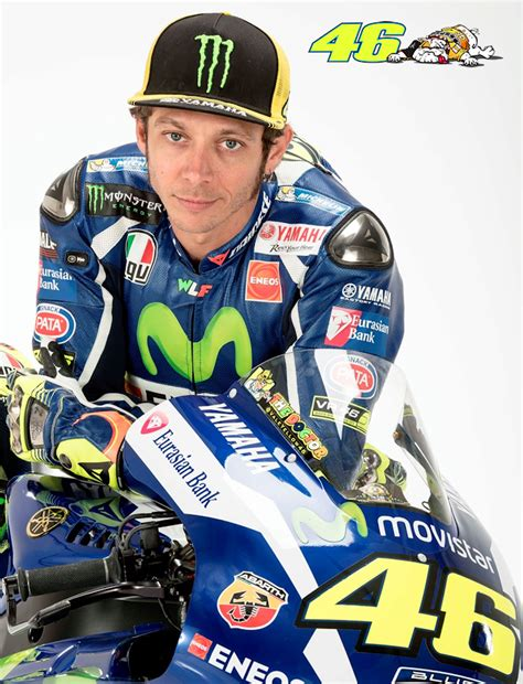 Jaket Sporty Parasut Playmaker Vr 46 valentino motogp fan app android apps on play