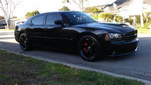 2006 Dodge Charger Srt8 0 60 2006 Dodge Charger Srt8 2006 Charger Srt8 Johnywheels
