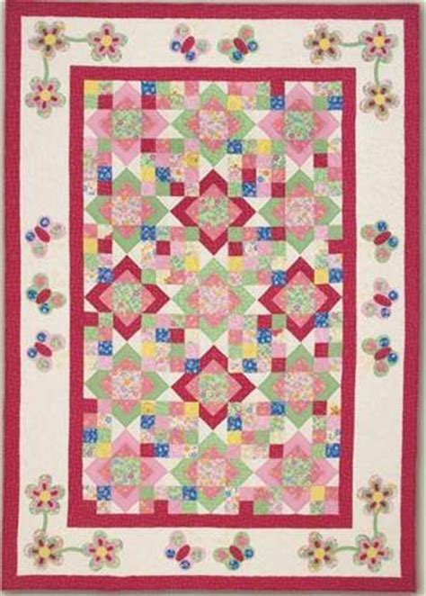 Childrens Patchwork Quilt Patterns - 17 best images about quilt patterns on