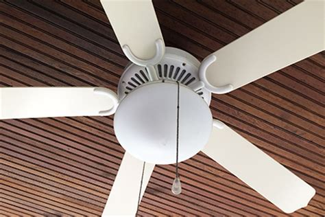 how to paint a ceiling fan how to paint a ceiling fan true value
