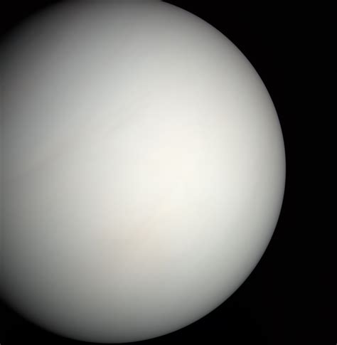 what is the color of venus venus planet real color pics about space