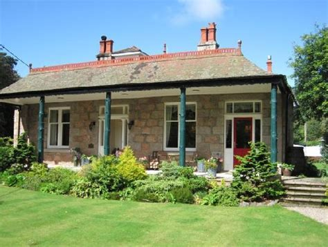 bed and breakfast scotland osborne house bed and breakfast ballater scotland b b