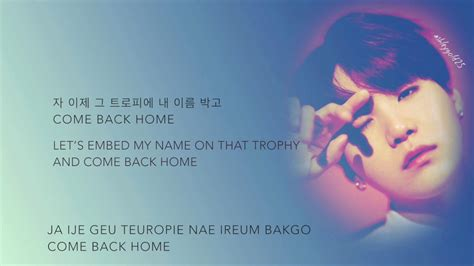download mp3 bts come back home chord come back home bts cover mp3 7 60 mb best music hits