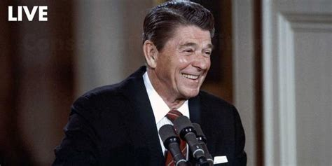 reagan s did president reagan s soviet jokes defeat communism