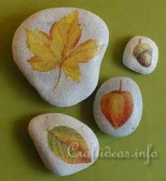 Remodelaholic 25 best autumn leaf crafts