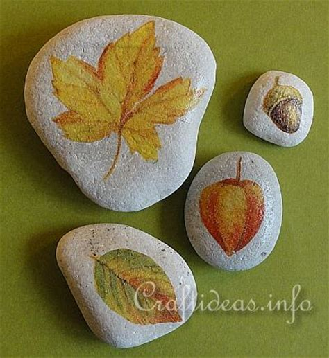 autumn leaves crafts for remodelaholic 25 best autumn leaf crafts