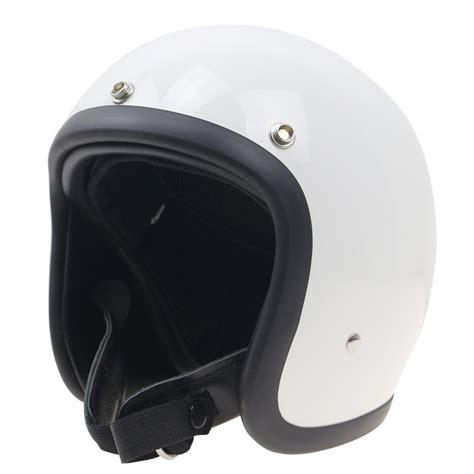 casco design helmet sale 4 color available 500tx style tt co motorbike helmet