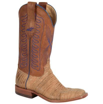 bean steel toe boots bean steel toe boots 28 images shop s bean brown briar