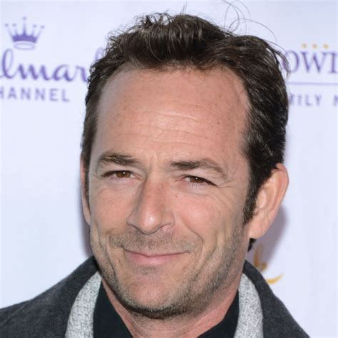 luke perry 2017 single tattoos smoking amp body facts