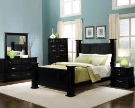 bedroom and bathroom color ideas paint colors with dark brown furniture free home design