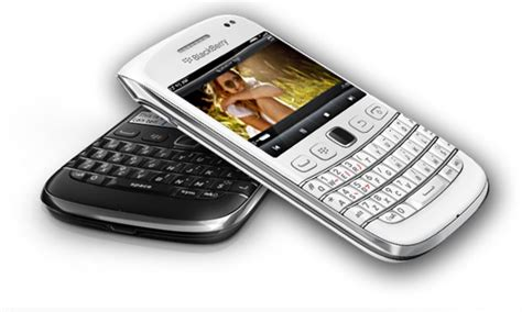 Hp Bb Bellagio sale blackberry belagio 9790 2 tahungaransi berindo t