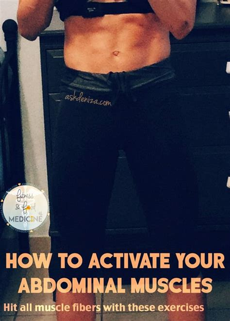 10 exercises to hit all your abs it is the o jays and exercise