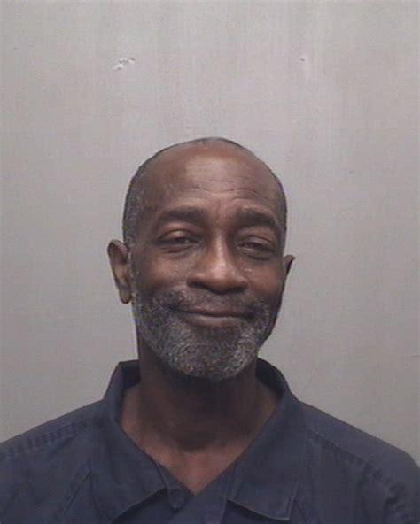 Forsyth County Nc Court Records Robinson Gregory 2017 04 28 Forsyth County Carolina Mugshot Arrest