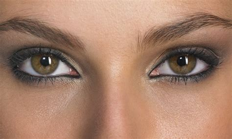 tattoo eyeliner grand forks nd miss maddie s permanent makeup and brow boutique up to
