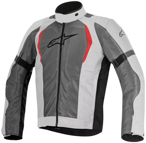 motorcycle jackets with armor 100 motorcycle jackets with armor spidi hoodie