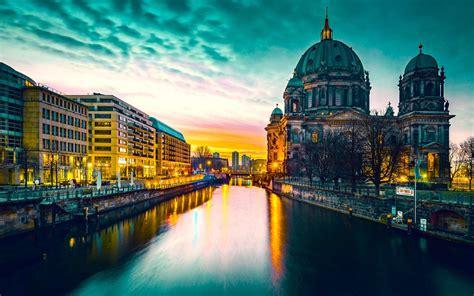 berlin wallpapers hd   pixelstalknet