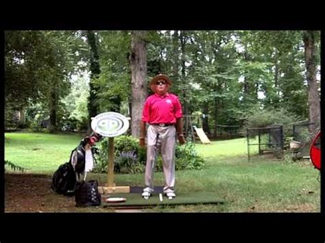 square to square swing method review of square to square golf method youtube