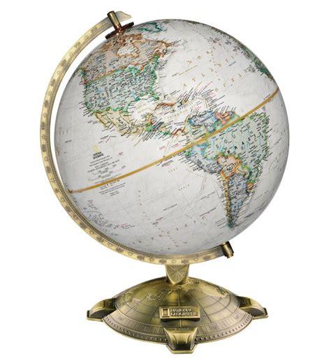desk globe picture more detailed 59 best desktop globes images on world globes desk globe and map globe