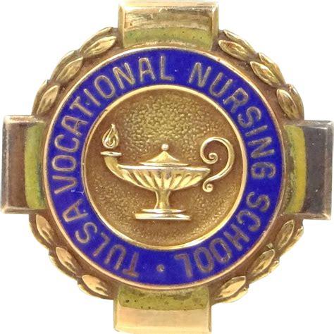 nursing school tulsa tulsa vocational nursing school pin from mur sadies on