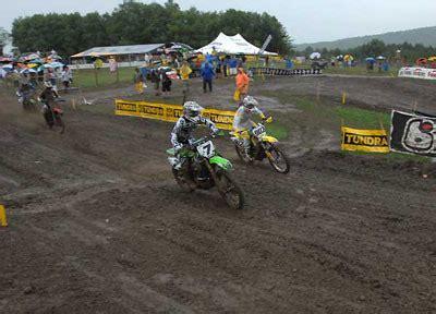 Suzuki City Biloxi by Unadilla Race Recap Motocross News Stories Vital Mx