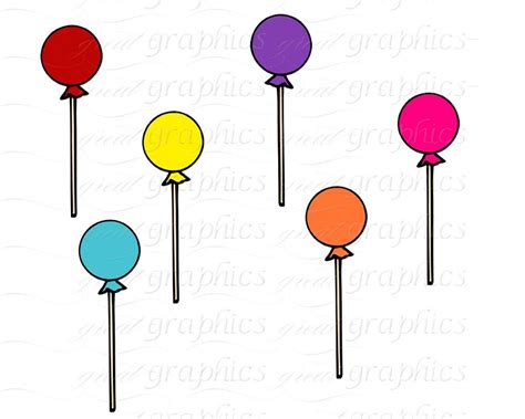 printable lollipop images candy clip art printable candy digital clip art lollipop